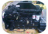 LonKing, JinGong, XGMA, LOVOL, KOBELCO, KOMAISU를 위한 Cummins Engine 6CTA8.3- C230